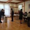062915_모의재외선거투표2