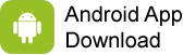 Android-App-icon-2