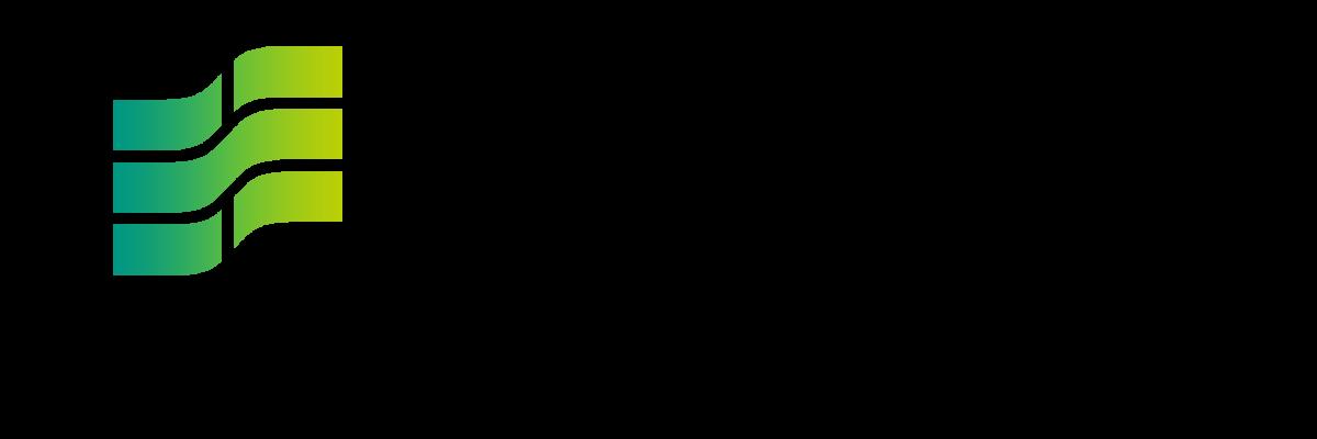 BOH_logo_tag_horiz_gradient_rgb