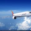 A350_17P_F02_M