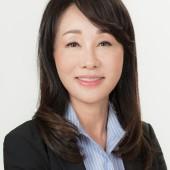 Ann Choi 2