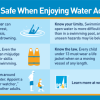infog_water_safety_1-640x360