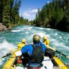 river-rafting-wild-chilko-bc-rapids-0611
