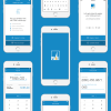 PGE-App-Overview