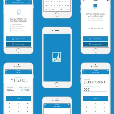 PGE-App-Overview