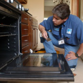300x200_gas_appliance_inspection