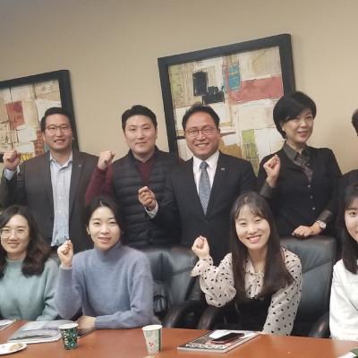 20181204 중소벤처부 사진 수정 완료 2