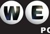 powerball-power-play-68px