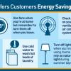 infog_summer_energy_savings_tips_2_600x300-1024x512