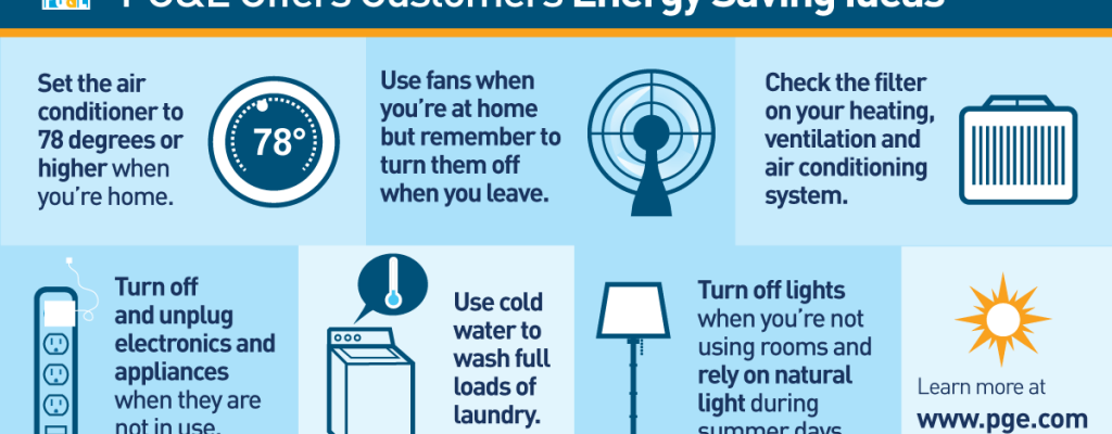 infog_summer_energy_savings_tips_2_600x300-1024x512