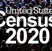 2020 센서스