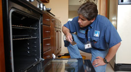 265x145_gas_appliance_inspection
