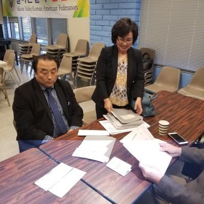 박승남 후보