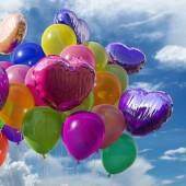Balloons-metallic-helium-pixabay-620x330