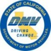 DMV CA