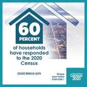 Census graphic 1