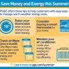 infog_2018_summer_savings_2_300x275-300x275