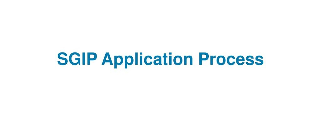sgip-application-process-l