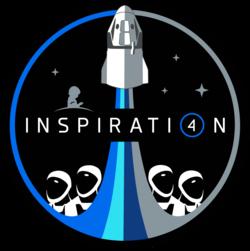 Inspiration4_Patch_Art 1