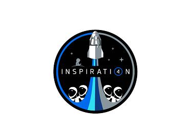 Inspiration4_Patch_Art