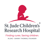 StJude_Logo