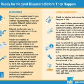 infog_disaster_prep_1_600x490